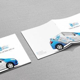 Catalogue_Cover1