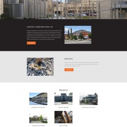 Contech-Construstion-LTD--