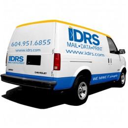 IDRS-1