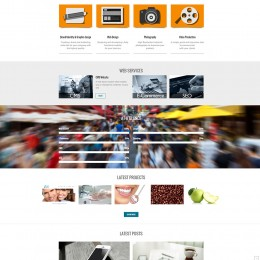 Masterpix-Design---Masterpix-Design1