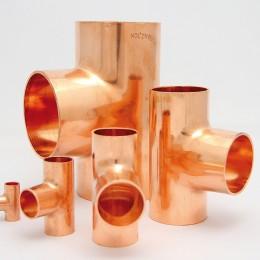 NDL_Copper_Fitting_1