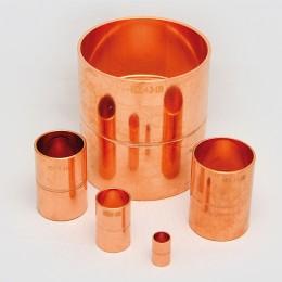 NDL_Copper_Fitting_3