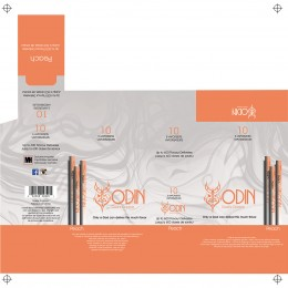 Odin_Packaging_Box_Peach_outlined