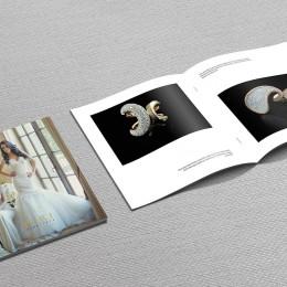 Pari_Catalogue_Concept3