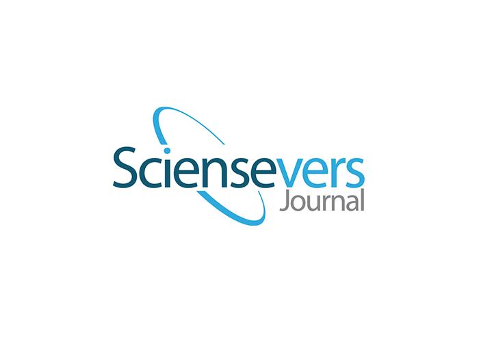 Scienceverse