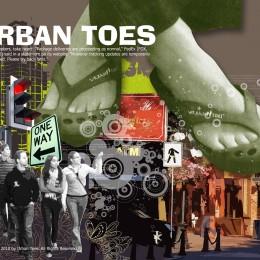 UrbanToes01