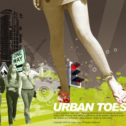 UrbanToes02
