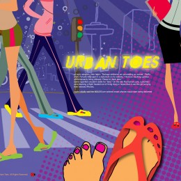 UrbanToes03