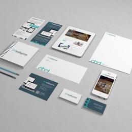 branding-phd