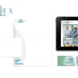 branding_atinex