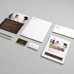 branding_greenpin