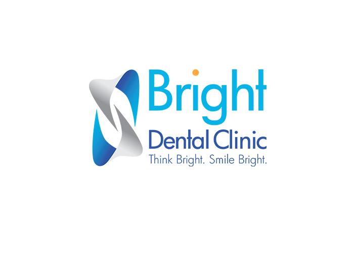 bright_dental_clinic