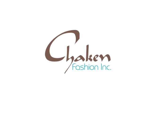 chaken