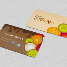 cocofroyo-giftcard