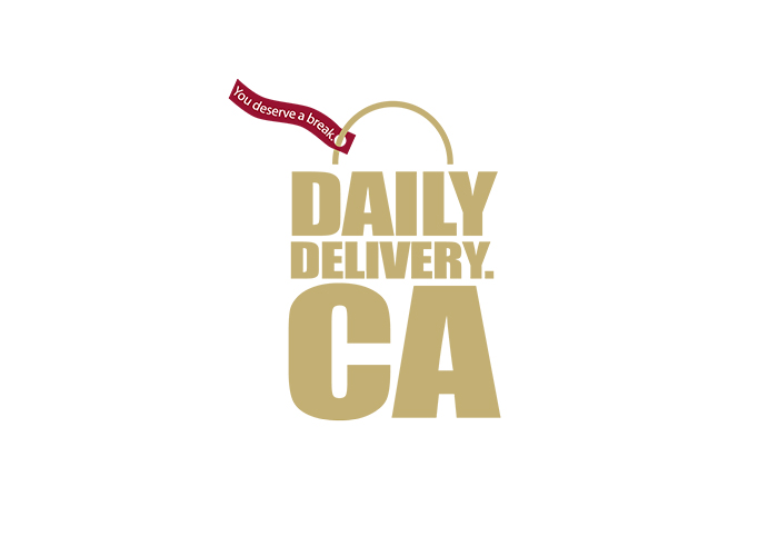 dailydelivery