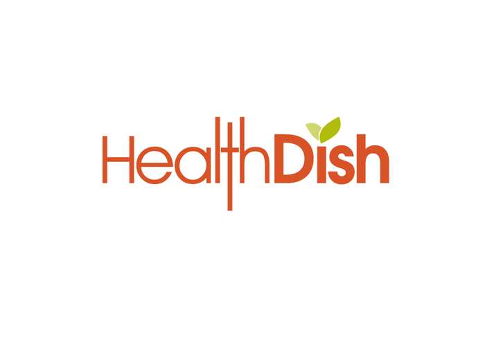 healthdish