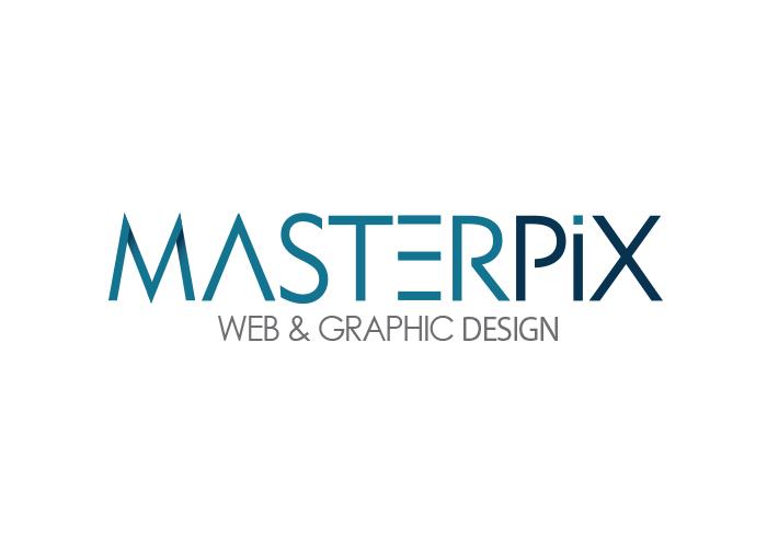masterpix