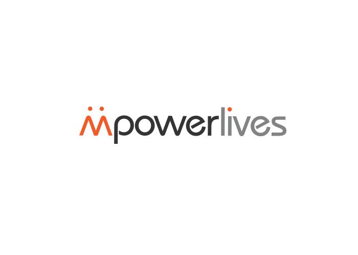 mpowerlives