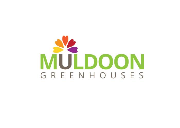 muldoon_greenhouses