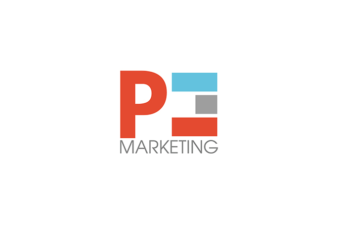 p3marketing