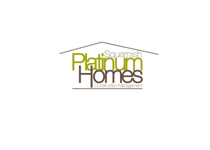 platiniumhomes