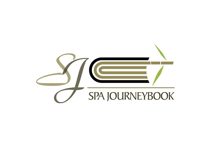 spajourneybook