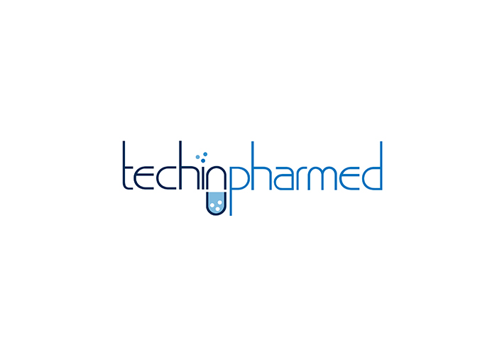 techinpharmed