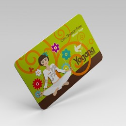 yogana_giftcard1
