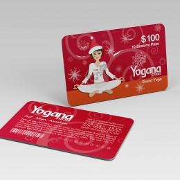 yogana_giftcard2